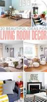 Budget Decorating Ideas Living Room 152 Best Decorating The Newlywed Home Images On Pinterest