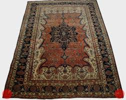 Affordable Persian Rugs 4 Basic Photos Needed To Determine Authentic Persian Rugs And