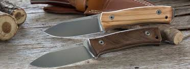 lionsteel cutlery maniago knife manufacturing and online sale