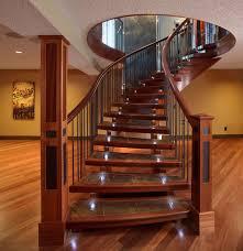 stairs wood flooring flooring designs