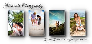 Affordable Photographers Alvarado Photography Llc Oahu Photographers Hawaii Photographer