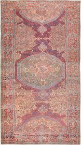 Harmonics Skyline Maple Laminate Flooring 10 Best Patterned Carpet Images On Pinterest Patterned Carpet