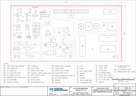 Floor Plan And Perspective Layout And Perspective Drawing Art Hall
