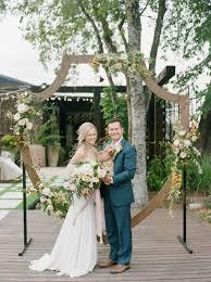 wedding photography houston is alive hughes manor houston wedding photographer