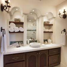 Towel Storage Ideas For Small Bathroom Bathroom The Toilet Storage For Small Bathrooms Size