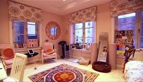 Million Dollar Bedrooms Million Dollar Decorators U0027s Big Budgets Don U0027t Lie Out Magazine