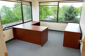Office Depot Desk Sale Office Desk On Sale Office Desks Office Depot Desk Sales Neodaq Info