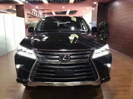 lexus lx 570 horn how much minimum 17 lexus lx570 tianjin car aiaicars com