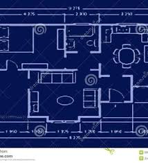 The Role Of Home Design Plans The Ark Home Plans Blueprint Swawou - Home design blueprint