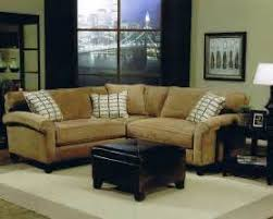 Rustic Sectional Sofas Rustic Sectional Sofas 1 Sofa Rustic Leather Sofa Gray