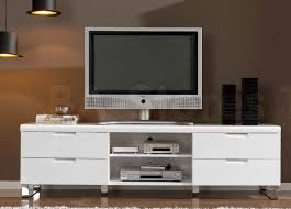 tv living room tv cabinet beautiful trendy tv stands tv unit
