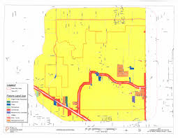 Reno Map Maps Of City Of Reno U2013 City Of Reno Texas