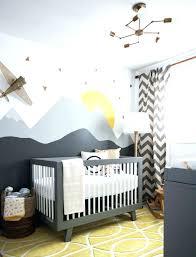 Zutano Crib Bedding Construction Baby Bedding Kidsline Construction Zone Crib Bedding