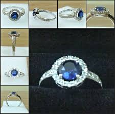 wedding rings ph affordable engagement rings philippines handmade