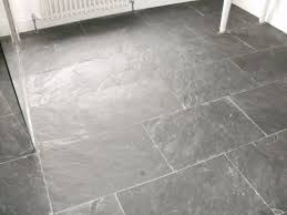 what to do if your floor tiles always look room