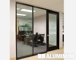 Building Interior Doors Crl Arch Interior Office Partitions