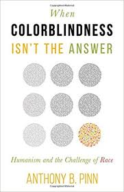 History Of Color Blindness When Colorblindness Isn U0027t The Answer Humanism And The Challenge