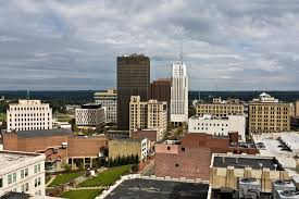 halloween city medina oh akron may change columbus day to indigenous peoples u0027 day wkyc com