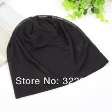 bulk hats 100pcs cheap neon color slouchy beanie hats mens