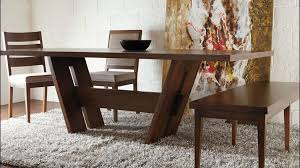 dining room furniture tables chairs larue in delray beach