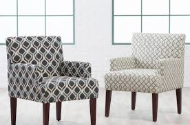 accent chairs high back upholstered accent chairs amazes high
