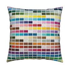 pantone coated color chart 1 yard fabric heatherdutton