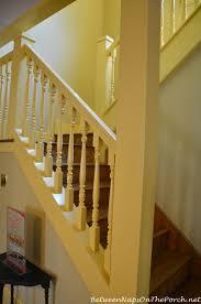 A Christmas Story Ornament Set - tour a christmas story movie house ralphie u0026 randy u0027s bedroom and