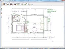 home designer suite best home designer cost pictures interior design ideas