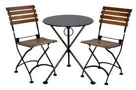 Classic Bistro Chair Cafe Chairs Cafe Classic Wood Chairs Icifrost House