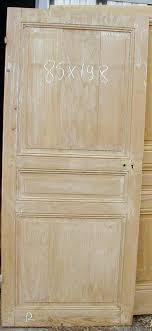 armoire cuisine rona porte d armoire recycler des porte darmoire en paravent shabby chic