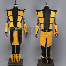 Scorpion Costume Barclay Figures Promotion Shop For Promotional Barclay Figures On