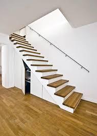 handlauf treppe david raumarchitektur berlin mitte prenzlauer berg treppe
