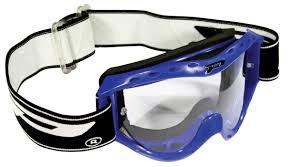 kids mx goggles