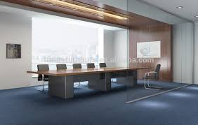high quality office table high quality office desks office designs