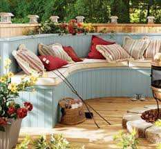 25 best curved outdoor benches ideas on pinterest wood bench