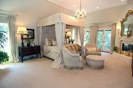 Master Bedroom Double Doors 25 Luxury French Provincial Bedrooms Design Ideas Designing Idea