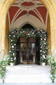 wedding flower arches uk 34 best flower arch images on wedding floral