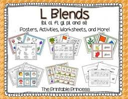 176 best phonics images on pinterest activities and free