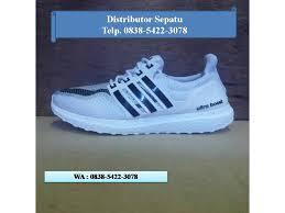 Sepatu Adidas Element Soul wa 0838 5422 3078 jual sepatu adidas element soul bandung