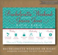 mad hatters tea party invitation free printable invitation design