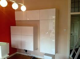 Bedroom Wall Cabinet Ikea Cornerwall Storage Cabinet Ikea Wall Mounted Units U2013 Bradcarter Me