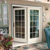 French Security Doors - secure french doors exterior justsingit com