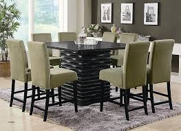 unique dining room sets bar stools lovely dinette sets with matching bar stools dinette