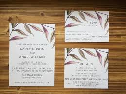 Blank Wedding Invitation Kits The 25 Best Purple Wedding Invitation Sets Ideas On Pinterest