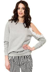 23 best sweatshirt refurbished images on pinterest sweatshirts