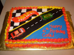 hot wheels cake aesthetic ideas hot wheels cake and contemporary the 25 best