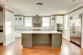 Country Modern by Molson Arch Kitchens