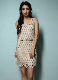 great gatsby inspired prom dresses 2 21 brilliant gatsby style womens dresses playzoa com