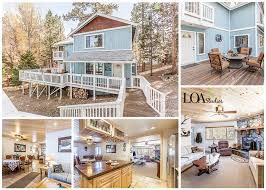 gorgeous home for sale big bear real estate photographer mommy