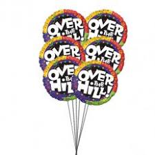 gift balloons delivery ta balloon delivery send balloon bouquets